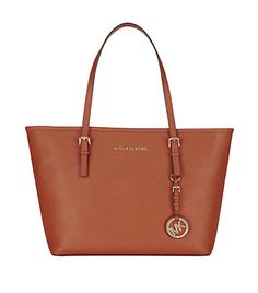 MICHAEL Michael Kors Small Jet Set Travel Toteavailable to buy at Harrods. Shop online & earn reward points. Luxury shopping with Free returns on UK orders.