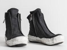 PREACH sneakers