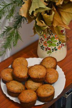 Retete de mancaruri: Briose cu ciocolata http://retete-de-mancaruri.blogspot.ro/2014/02/briose-cu-ciocolata.html