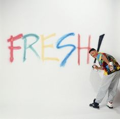 upnorthtrips: On this day in The Fresh Prince of Bel-Air debuted on television. Fresh Prince, Will Smith, Jada Pinkett Smith, Soft Grunge, Back In The 90s, 90s Kids, Op Art, Movies Showing, The Fresh