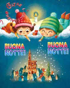Good Night, Good Morning, Christmas Ornaments, Holiday Decor, Disney, Fictional Characters, Art, Gifs, Psicologia