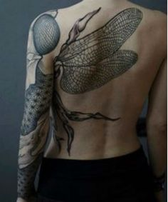 Different tattoos also include various unique meanings for the symbol included. Here listed are some tattoos with meaning. Exotic Tattoos, Hot Tattoos, Tribal Tattoos, Tatoos, Unique Tattoo Designs, Unique Tattoos, Beautiful Tattoos, Tattoos For Women, Tattoos For Guys