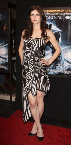 57c9e0226466565.jpg - Alexandra Daddario Flashback! (Percy Jackson Premiere NYC 2010)