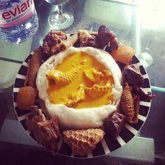 african food Peanut Butter african food Sierra Leone Achu soup with . Davita Recipes, Gammon Recipes, Cooking Recipes, Bavarois Recipe, Chocoflan Recipe, Cameroon Food, Hatian Food, Gizzards Recipe, Liberian Food Recipe