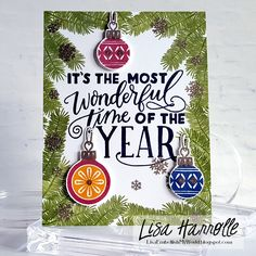 It's blog hop time! Welcome to Day 2  of the Paradise Found Blog Hop  featuring the newest release from Catherine Pooler Designs ....