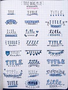 Image de blue, font, and study