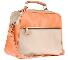 Bag 가방