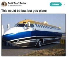 Funny Tweets — 16 Pics