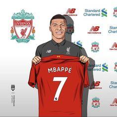 Ynwa Liverpool, Liverpool Champions, Liverpool Players, Liverpool Football Club, Uefa Champions League, Good Soccer Players, Football Players, Lionel Messi Wallpapers, Transfer Rumours