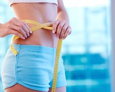 How to Pick a Realistic Goal Weight