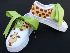 Someone Please get these for me, for when I do have a baby :)