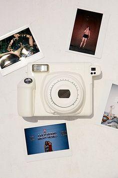 Fujifilm Sofortbildkamera 'Custom Colour Instax Wide 300' 185€