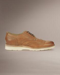 7a60bb23904 Jade Wingtip - Women Shoes Oxfords - The Frye Company  WomenShoesSneakers   WomenShoesSandles  womenshoesoxfords Trendy Womens