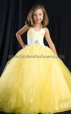 Pageant Dresses Gowns Dress