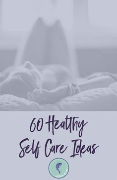 Healthy Self Care Id