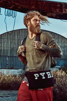 PYREX SPRING SUMMER16 #new #collection #springsummer16 #pyrex #pyrexoriginal #spizoiky #sweatshirt #trousers #mylifeispyrex