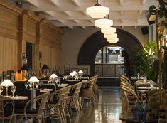 Les restaurants de la redaction pour dejeuner le week-end Bambou (Léa Pagnier)