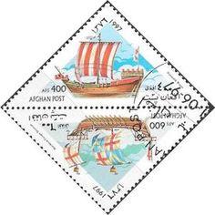 Hanseatic Cog and North European Dromone