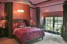 Bedroom-paint-colors-small-room