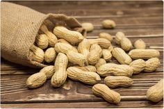 Skin patch offers hope for people with peanut allergy - News-Medical.net #757Live