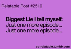 this is my life with Once Upon A Time,  Doctor Who, Downton Abbey (: