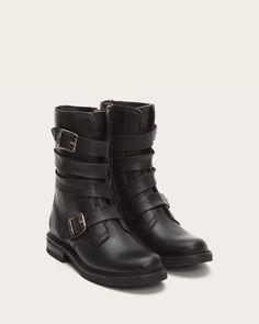 Image result for tanker boots