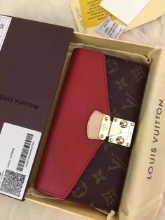 louis vuitton Wallet, ID : 36863(FORSALE:a@yybags.com), louid vuitton, louis vuitton designer travel wallet, louis vuitton design handbags, authentic louis vuitton handbags on sale, louis vuitton bags online store, luios vuitton, louis vuitton fashion backpacks, louis vuitton exclusive bags, louis vuitton purses for cheap #louisvuittonWallet #louisvuitton #louis #vinton
