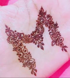 Full Hand Mehndi Designs, Mehndi Designs For Fingers, Henna Designs, Dulhan Mehndi Designs, Henna Mehndi, Mehendi, Henna Color, Mahendi Design, Beautiful Mehndi Design