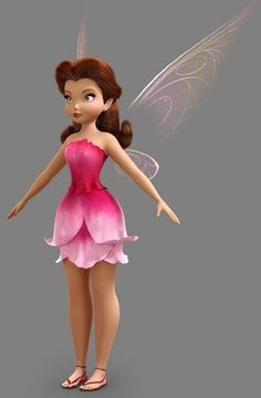 Concept art and behind the scenes of anything Disney Fairies related. All the art is official unless stated otherwise. Tinkerbell Characters, Tinkerbell And Friends, Tinkerbell Disney, Disney Cartoon Characters, Disney Fairies, Hades Disney, Tikki Y Plagg, Cute Disney Wallpaper, Chibi Wallpaper
