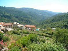 Op maat een actief creatief verblijf Ligurië.