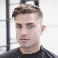 15 Best Short Haircuts For Men 2016 www. 15 Best Short Haircuts For Men 2016 www. Top Hairstyles For Men, Thin Hair Haircuts, Best Short Haircuts, Cool Haircuts, Hairstyles Haircuts, Short Hair Cuts, Straight Hairstyles, Men Short Hair, Mens Hairstyles 2018