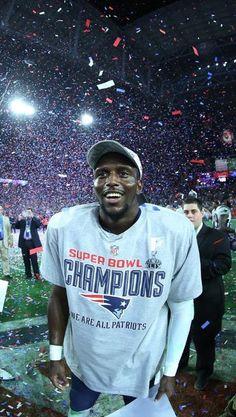 Silverman's Best: Super Bowl XLIX