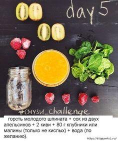 img0.liveinternet.ru images attach c 11 128 676 128676470_5.jpg