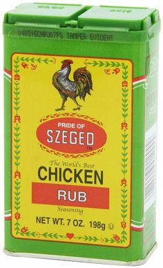 how to keep dry rub chicken moist
