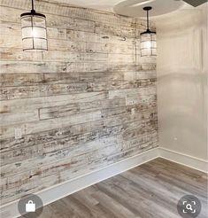 White Wash Walls, White Wash Brick, White Washed Wood Paneling, White Wood, Plank Walls, Wood Panel Walls, Wood Wall Paneling, Whitewash Wood, Ship Lap Walls