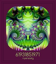 Healing Codes, Numerology, Pixie, Mandala, Coding, Art, Art Background, Kunst, Mandalas