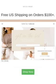 Best deals and coupons for Luca + Grae Modern Bohemian, Bohemian Style, Luca And Grae, Aspyn Ovard, Us Shipping, Discount Coupons, September, Free, Boho