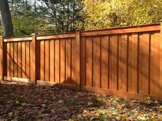 Suburban wood fences stand the test of time and design. Using only select premium pressure treated or cedar lumber we design and install wood fences and. Redwood Fence, Wood Fence Gates, Garden Gates And Fencing, Wood Fence Design, Modern Fence Design, Privacy Fence Designs, Cedar Fence, Wooden Fence, Privacy Landscaping