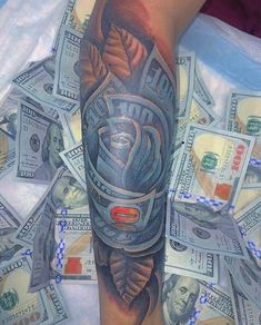 half sleeve tattoo designs and meanings Forarm Tattoos, Forearm Sleeve Tattoos, Full Sleeve Tattoos, Sleeve Tattoos For Women, Tribal Tattoos, Hand Tattoos, Body Tattoos, Tattoo Women, Women Sleeve