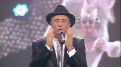 Savage - Goodbye   Live Discoteka 80 Moscow 2013 FullHD