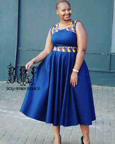 Available today at Bow President and Troy St Fashion Kapitol shop No 5 Johannesburg African Fashion Designers, Latest African Fashion Dresses, African Dresses For Women, African Print Dresses, African Print Fashion, African Attire, African Wear, African Outfits, Bow Afrika Fashion