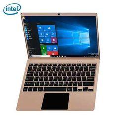 YEPO 737A - $189.99 (coupon: 737A)   Notebook  13.3 inch Windows 10 English Version Intel Celeron N3450 64GB eMMC  64GB SSD  #YEPO, #Notebook, #ноутбук, #Intel, #Windows, #gearbest     4935