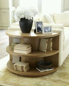Ideas For Apartment Living Room Decor For Couples Coffee Tables – Home Decor Apartment Home Living Room, Apartment Living, Living Room Decor, Living Room End Tables, Sofa Tables, Coffee Tables, Corner Sofa Table, Corner Sofa Living Room, Classy Living Room