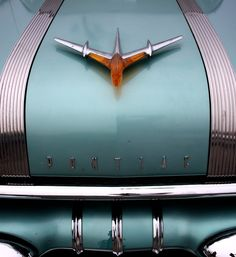 "Chromeography - ""Pontiac"" - photos of emblems, badges, logos on cars & other objects Car Badges, Car Logos, Jet Packs, Car Bonnet, Car Hood Ornaments, Radiator Cap, Pontiac Cars, Us Cars, Automotive Art"