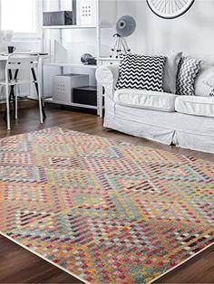 benuta Teppiche: Moderner Designer Teppich Casa Multicolo... https://www.amazon.de/dp/B018BU5H8K/ref=cm_sw_r_pi_dp_x_ajayybNWPBXHF