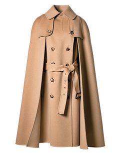 コースのコート