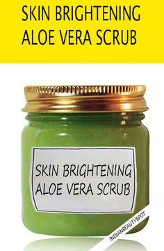best-aloe-vera-beauty-treatments
