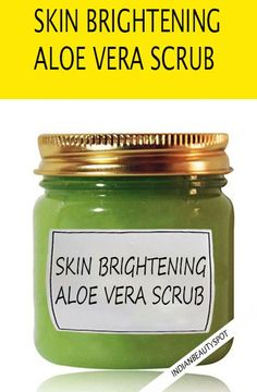 best-aloe-vera-beauty-treatments