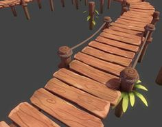 toon-modular-bridge-game-props-3d-model-low-poly.jpg (255×200)