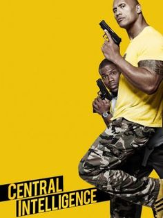 About Central Intelligence Artist : Dwayne Johnson, Aaron Paul, Amy Ryan As : Bob, Lexi, Steve,  Title : Watch Central Intelligence Movie Online Free Youtube HD Release date : 2016-06-17 Movie Code : 1489889 Duration : 100 Category : Comedy